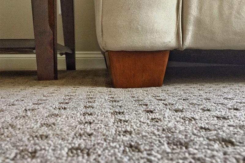 Carpet installation Atlanta GA