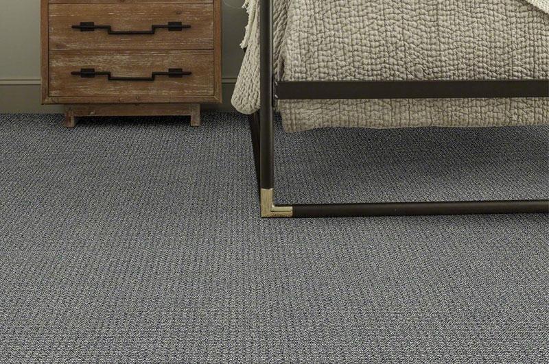 Atlanta carpet installation