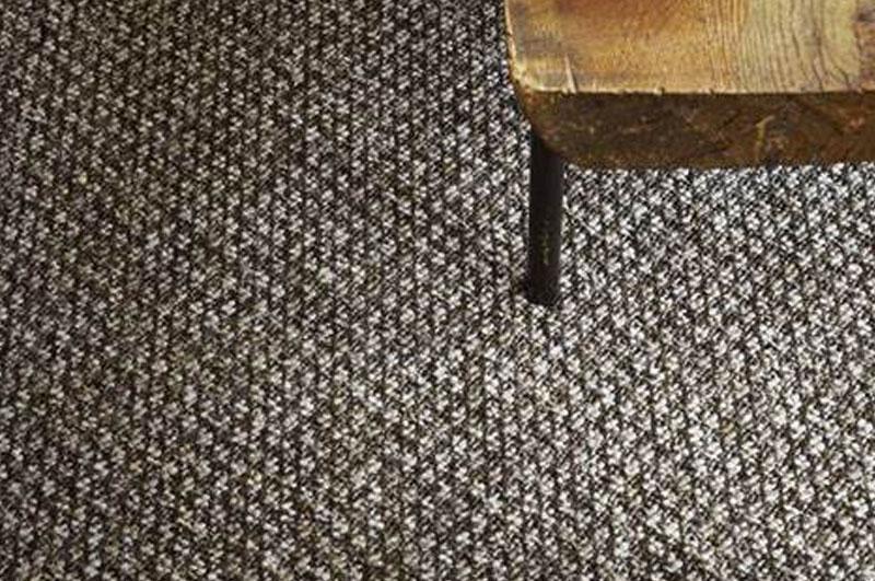 Carpet installation Atlanta